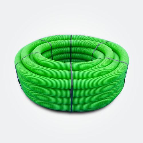Przewód wentylacyjny PE-FLEX®